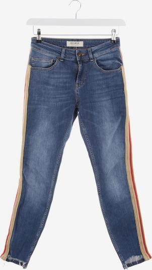MOS MOSH Jeans in 26 in blau / mischfarben, Produktansicht