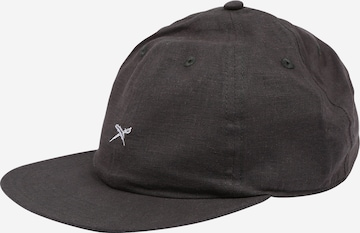 Iriedaily Cap in Grey
