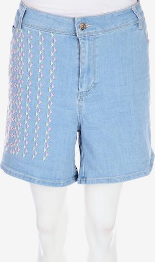 La Redoute Jeans in 35-36 in Blue, Item view
