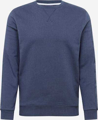 Felpa 'Stan' JOOP! Jeans di colore blu scuro, Visualizzazione prodotti