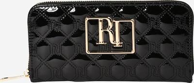 River Island Peňaženka - čierna, Produkt