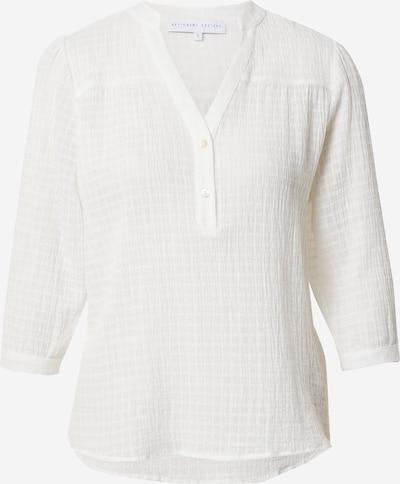 Designers Society Bluza 'OXALIS' u bijela, Pregled proizvoda