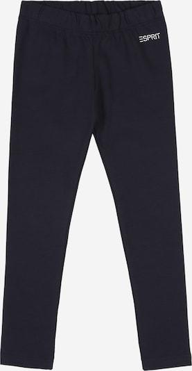 ESPRIT Leggings in navy, Produktansicht