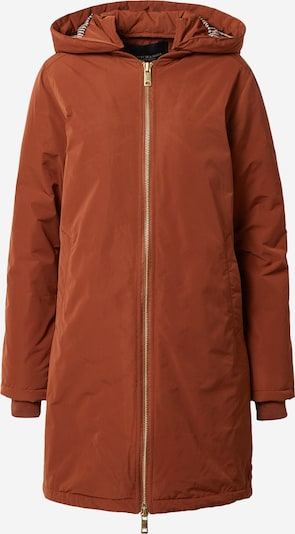 SCOTCH & SODA Parka in braun, Produktansicht