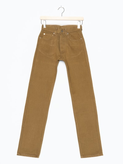 Grin'S Jeans in 26/33 in Sand, Item view