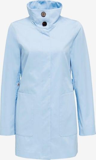 Esprit Collection Wintermantel in himmelblau, Produktansicht