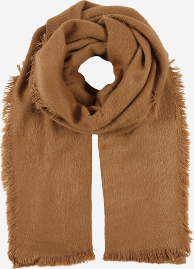 ONLY Scarf 'TRADE' in beige, Item view