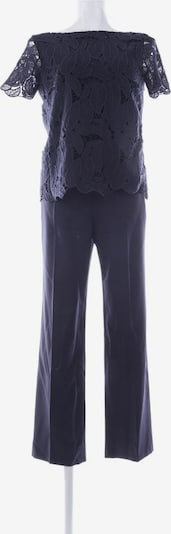 Tory Burch Jumpsuit in XXS in nachtblau, Produktansicht