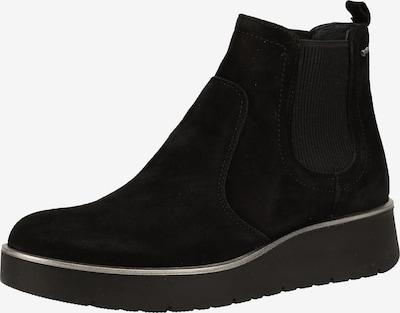 IGI&CO Chelsea Boots in schwarz, Produktansicht