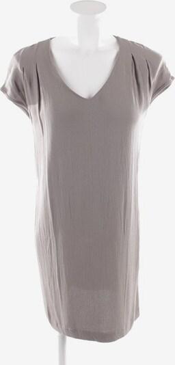 AMERICAN VINTAGE Kleid in S in khaki, Produktansicht