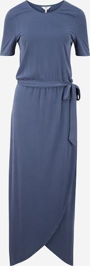 OBJECT (Tall) Robe 'ANNIE NADIA' en bleu-gris, Vue avec produit