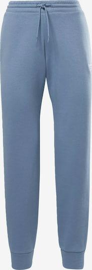 Reebok Classics Joggers in blau / weiß, Produktansicht