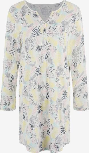 vegyes színek VIVANCE Hálóing 'Pineapple', Termék nézet