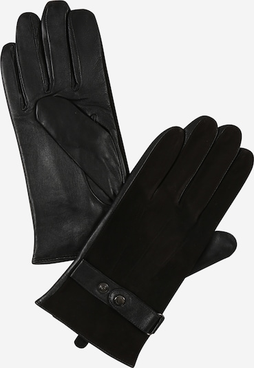 JOOP! Klasične rukavice u crna, Pregled proizvoda