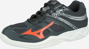 MIZUNO Athletic Shoes 'LIGHTNING STAR Z5' in Blue