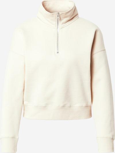 ABOUT YOU Sweatshirt 'Rana' i creme, Produktvisning