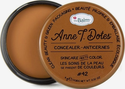 The Balm Concealer 'Anne T. Dote' in, Item view