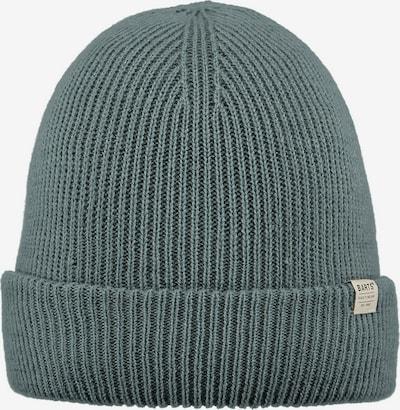 Barts Mütze in jade, Produktansicht