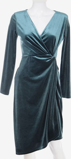 M&S Dress in XS in Green, Item view