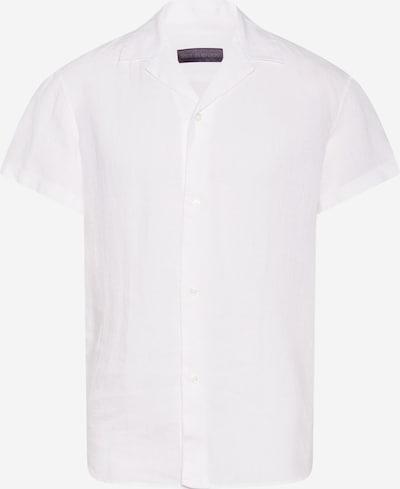 DRYKORN Košeľa 'BIJAN' - biela, Produkt