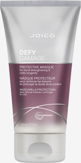 Joico Haarkur 'Protective Masque' in lila, Produktansicht