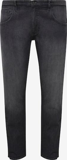 BLEND Jeans 'BT Joe' in grau, Produktansicht