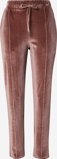 Guido Maria Kretschmer Collection Pants 'Rosina' in Rose, Item view
