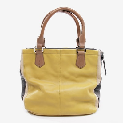 Marc O'Polo Bag in One size in Mixed colors, Item view