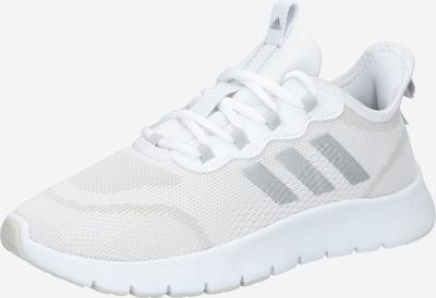 ADIDAS PERFORMANCE Sportske cipele u siva / bijela, Pregled proizvoda