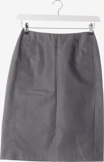 STRENESSE BLUE Skirt in S in Anthracite, Item view