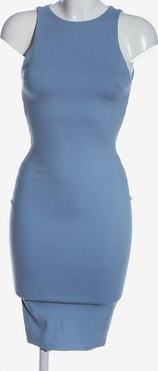 Fashion Nova Etuikleid in XS in blau, Produktansicht