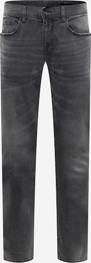 ARMANI EXCHANGE Дънки в черно, Преглед на продукта