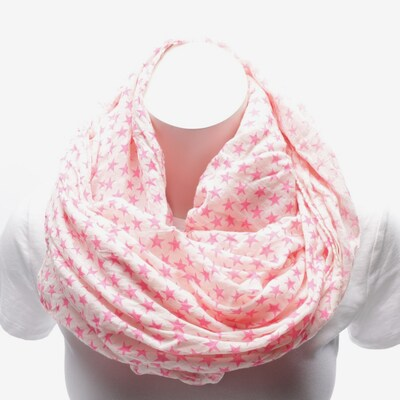 BeckSöndergaard Scarf & Wrap in One size in Pink, Item view