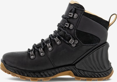 ECCO Boots in Black, Item view