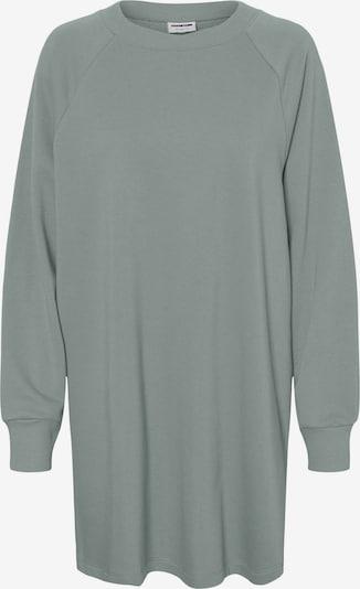 Noisy may Dress 'Lupa' in Smoke grey, Item view