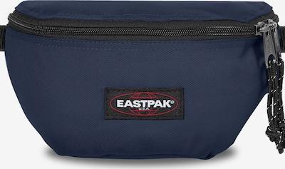 EASTPAK Чанта за кръста 'Springer' в нейви синьо, Преглед на продукта