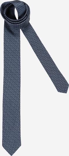HUGO Corbata en azul claro / azul oscuro, Vista del producto