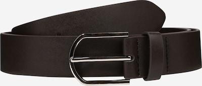 ABOUT YOU Belt 'Leonas' in Dark brown, Item view