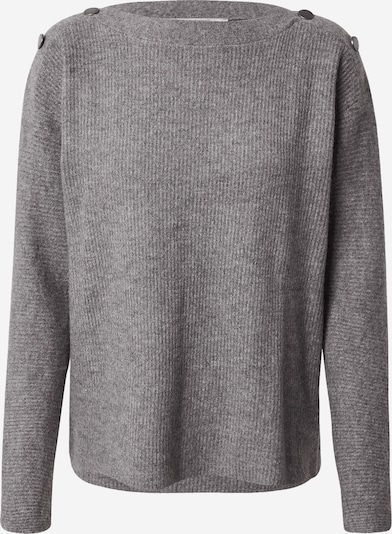 ESPRIT Sweater in grey mottled, Item view