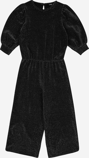 NAME IT Mono 'RUNA' en negro, Vista del producto