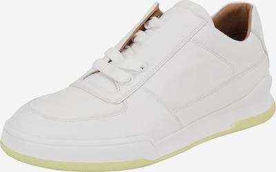 Ekonika Sneakers laag in de kleur Wit, Productweergave