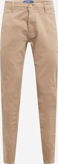 Pantaloni eleganți BLEND pe bej deschis, Vizualizare produs
