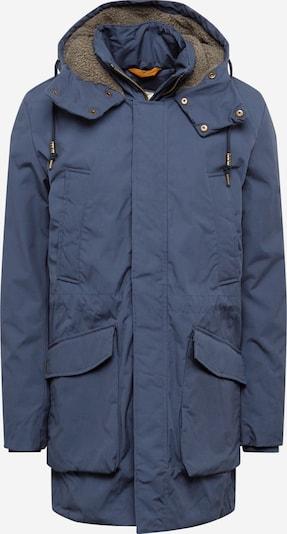 Ragwear Přechodný kabát 'ETORE' - námořnická modř, Produkt