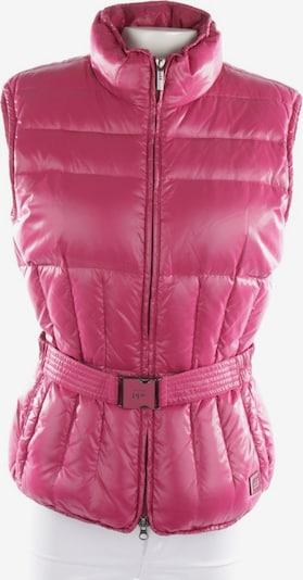 Add Jacket & Coat in L in Purple, Item view