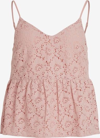 Bluză 'Sulacey' VILA pe rosé, Vizualizare produs