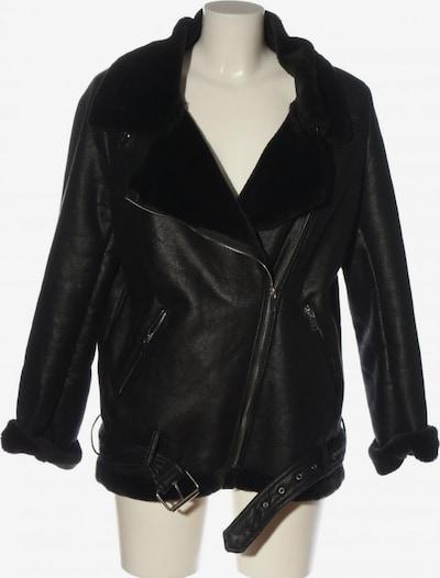 Ivivi Jacket & Coat in L in Black, Item view