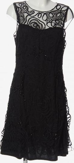 Nientie Spitzenkleid in XL in schwarz, Produktansicht