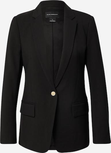 Club Monaco Blazer 'BORREM' en noir, Vue avec produit