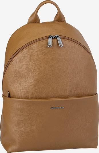 MANDARINA DUCK Rucksack in braun, Produktansicht
