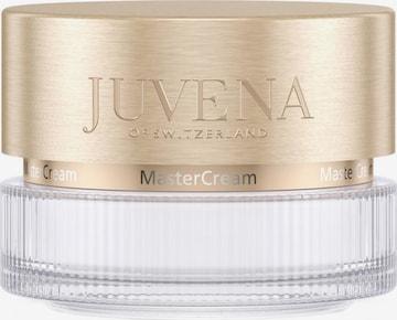 Juvena Master Cream in